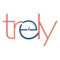 Freelancer Trely