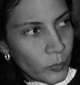 Freelancer Roxana R.