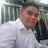 Freelancer carlos j. a. g.
