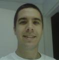 Freelancer Iván S.