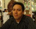 Freelancer Javier C.