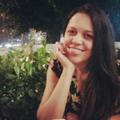 Freelancer Carla O.
