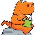 Freelancer Dinossauro R.