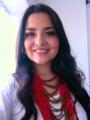 Freelancer Vanessa T. T.
