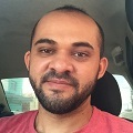 Freelancer Jairo M. d. S.