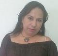 Freelancer Nubia B. M.