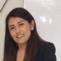 Freelancer Guissela L.