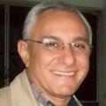 Freelancer Alberto R. M. U.