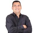 Freelancer Alberto B.