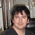 Freelancer Angel G. D.