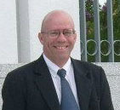 Freelancer Luis V. L.