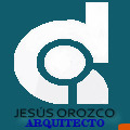 Freelancer Arq. Jesus Orozco