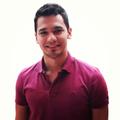 Freelancer Pedro A. B. A.