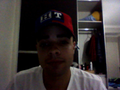 Freelancer Guilherme L. G.