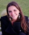 Freelancer Ana B. L.