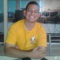 Freelancer Gregory R.