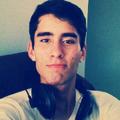 Freelancer Marco A. S. M.