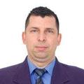 Freelancer Manuel A. M. R.