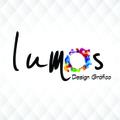 Freelancer Lumos D. G.