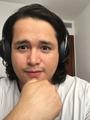 Freelancer Javier F. H. A.