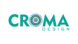Freelancer Croma D.