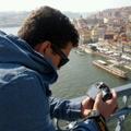 Freelancer Jonath.
