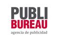 Freelancer Publibureau A. d. P.