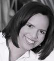 Freelancer Isabela N.