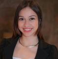 Freelancer Elisa C.