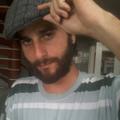 Freelancer Raul F.