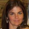 Freelancer Veronica T.