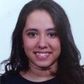 Freelancer Karen S. V. C.