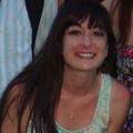 Freelancer Verónica P.