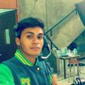 Freelancer Milwuer G. C. B.