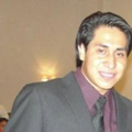 Freelancer Erik C. L.