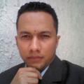 Freelancer Wilcar J. A. S.