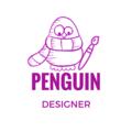 Freelancer Pengui.