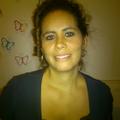 Freelancer MARIA T. D. P. C. E.