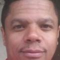Freelancer Cláudio C. M.