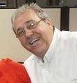 Freelancer Paulo R. T.