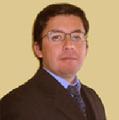 Freelancer Rolando W.