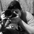 Freelancer Manuel J. L. S.