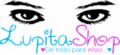 Freelancer Lupita S.