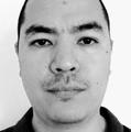 Freelancer Gilberto H.