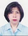Freelancer Sara Q. S.