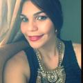 Freelancer Isbelia F.