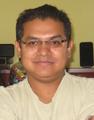 Freelancer Victor V. M.