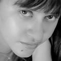 Freelancer Beatriz B. G.