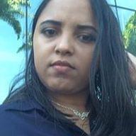 Freelancer Rafaela D. d. C.