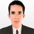 Freelancer Jose L. S. C.